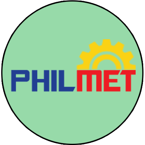Philippine Metals Website